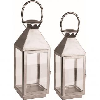 Lanterna Pompei
