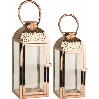 Lanterna Urbino